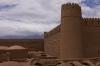 arg-e-rayen-citadel-mahan-iran