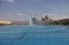 esfahan-square-iran