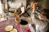 herat-bakery-afghanistan