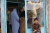 herat-butchery-afghanistan