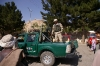 herat-police-protecting-the-city
