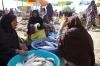 minab-market-southern-iran