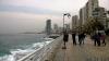 beirut-waterfront-lebanon