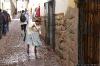 cusco-streets-peru