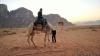 desert-wadi-rum-jordan