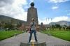equator-ecuador