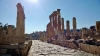 greco-roman-ruins-jerash-jordan