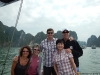 halong-bay-vietnam-prior-cycling