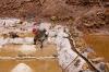 las-minas-de-salineras-peru