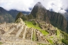 machu-picchu-from-above