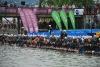 budapest-race-start