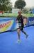 budapest-run-finish