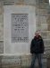 01 Gallipoli Monument