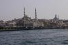 02 Istanbul
