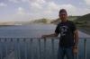 06 Euphrates River