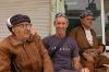 08 Old Fellas in Amedi