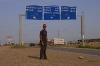 09 Baghdad 400km