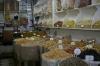 11 Trabiz Bazaar