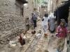 13 Life in Oshtabin, Iran