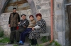 14 Villagers in Goris, Armenia
