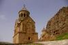 16 Medieval Churches Noravank, Armenia
