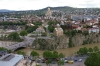 18 Tbilisi
