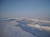 thin-ice-between-ice-floes.jpg