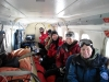 007-airlift-to-hercules-inlet_3_1.jpg